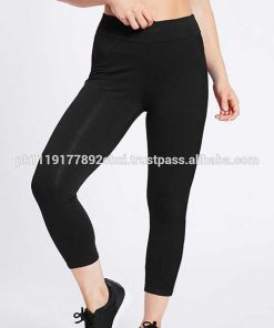 Always Leggings Wholesale side 1