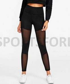 Women-Workout-Leggings-with-Mesh