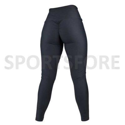 brazilian scrunch leggings