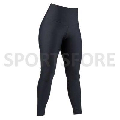 scrunch bum leggings