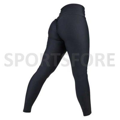 scrunch bum leggings australia