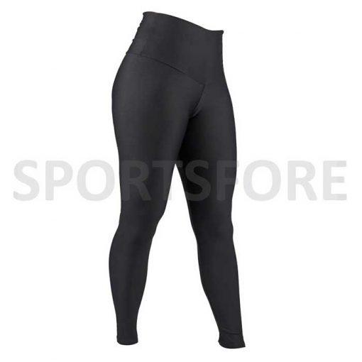 scrunch bum gym leggings uk