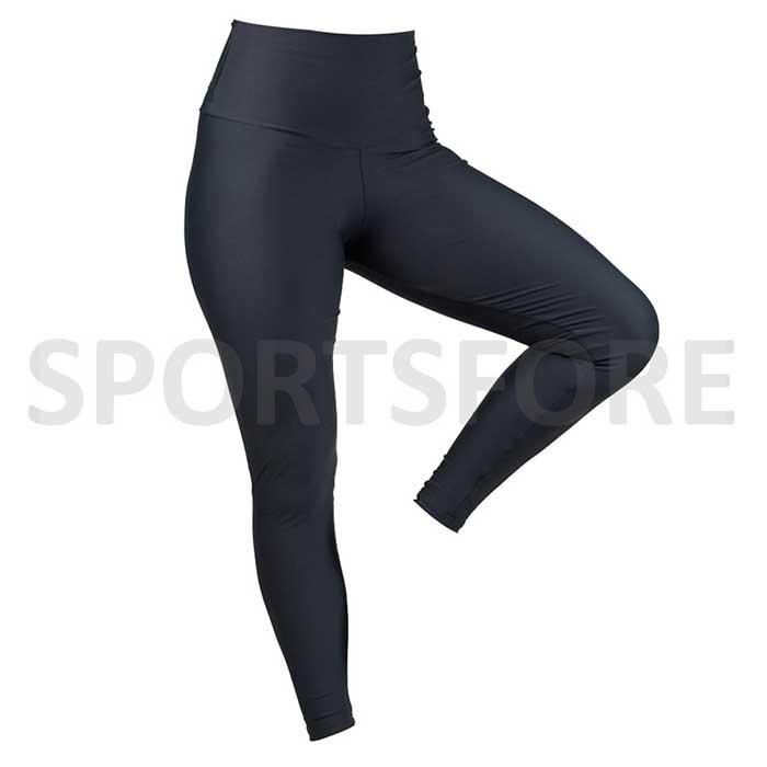 45e4e9140cec1 high waisted scrunch leggings · brazilian scrunch leggings