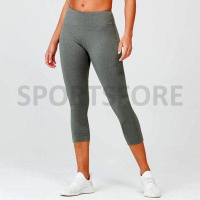 leggings manufacturer usa