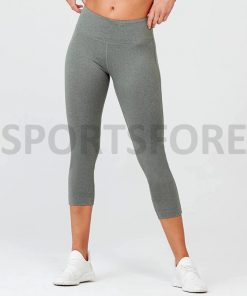 leggings wholesale usa