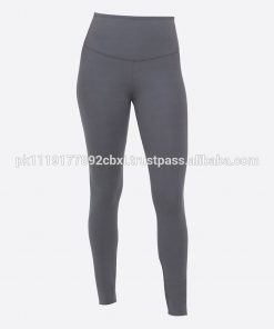 wholesale tights