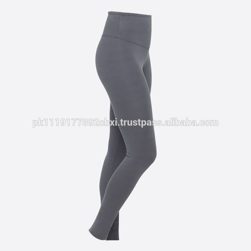 wholesale tights and leggings