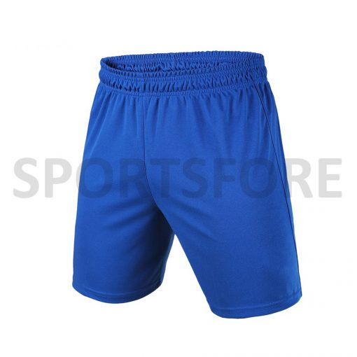 Best Mens Workout Shorts 2019