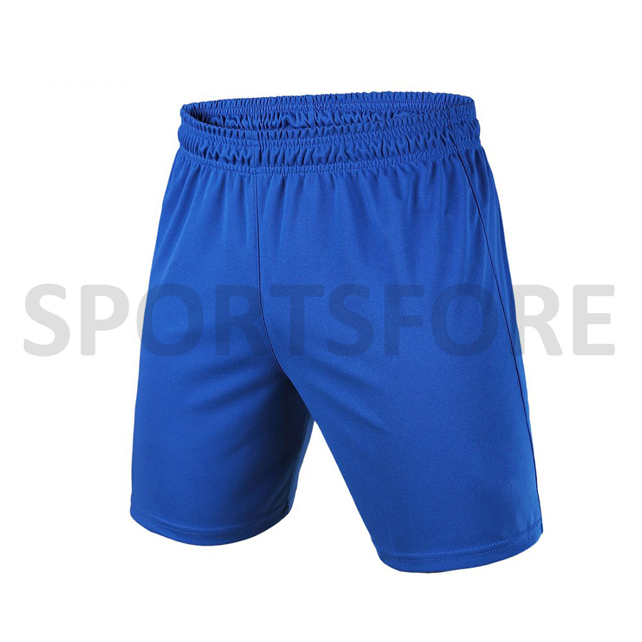 Best Mens Workout Shorts 2019