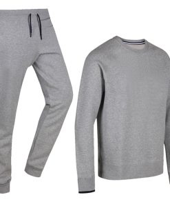 Mens Plain Tracksuits Wholesale