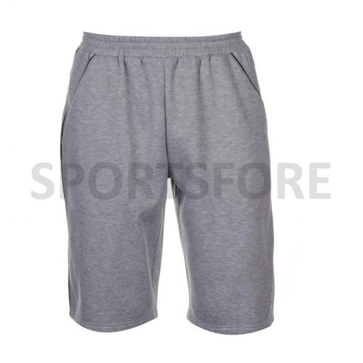 Mens Sweat Fleece Shorts