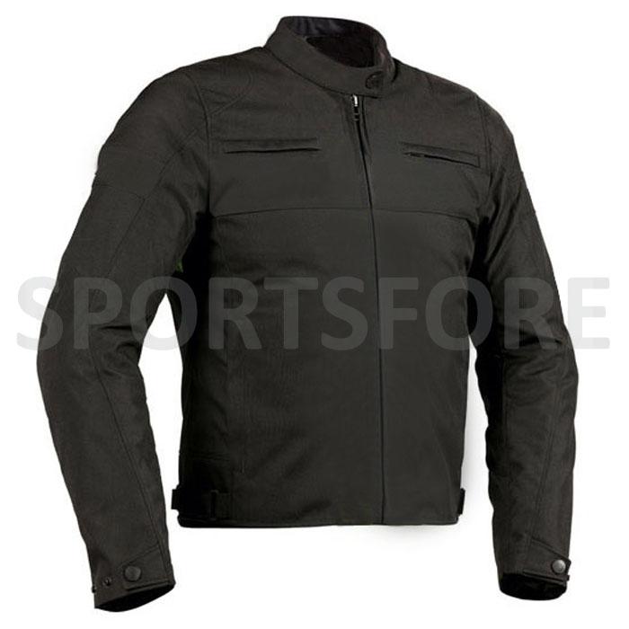 Motorcycle Textile Jacket Mens Motorcycle Riding Windproof Cordura