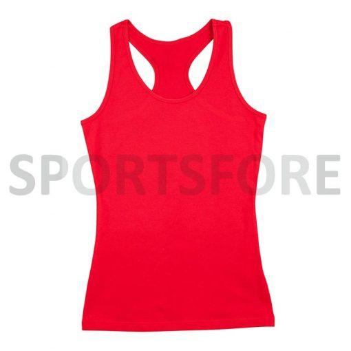 Sports Singlets