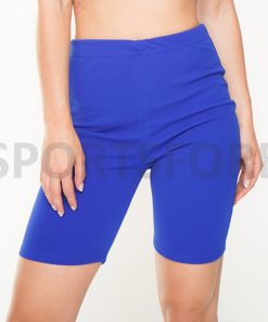 Women Cycling Shorts