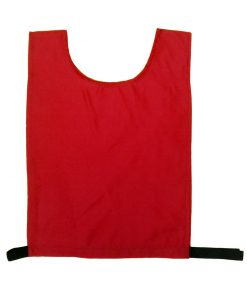 buy cheap netball bibs
