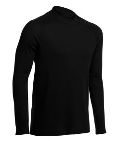 cheapest merino wool base layer