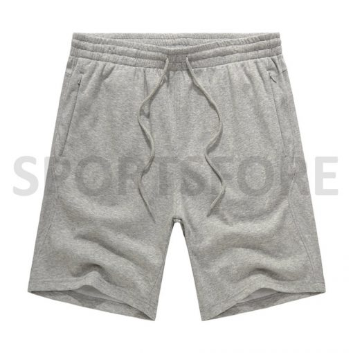 men's fashion casual sport shorts summer loose pants