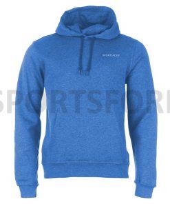 mens hoodie fleece