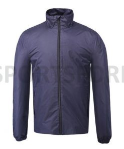 waterproof rain jacket mens