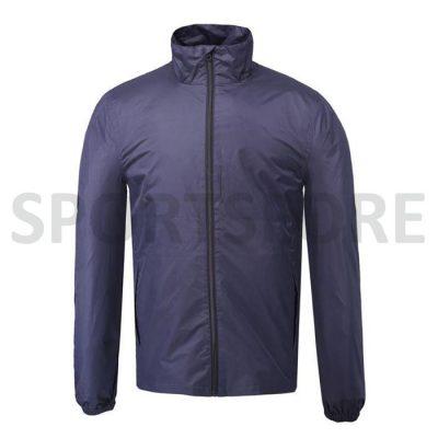 waterproof rain jacket mens