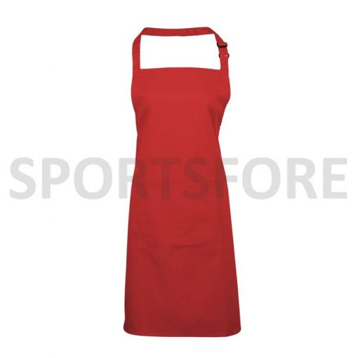 wholesale aprons with pockets