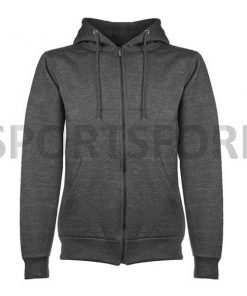 wholesale hoodies for screen printing