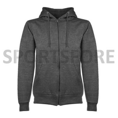 wholesale hoodies for screen printing