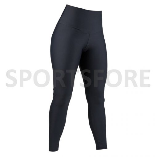 Custom High Waisted Workout Gym Fitness Booty Scrunch Butt Leggings for Women Sportsfore
