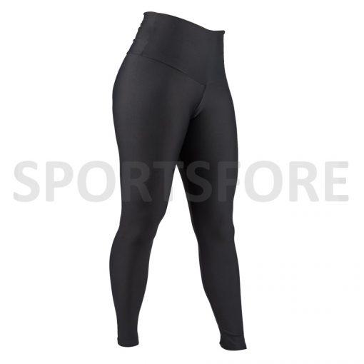 Custom High Waisted Workout Gym Fitness Booty Scrunch Butt Leggings for Women Sportsfore