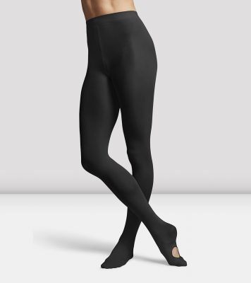 Ladies Custom Design Sport Athletic Dancing Convertible Tights Leggings Sportsfore