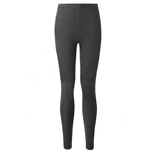 New Womens Ladies Thermal Inner Underwear Long Johns Winter ski wear Leggings Bottom Trousers Sportsfore