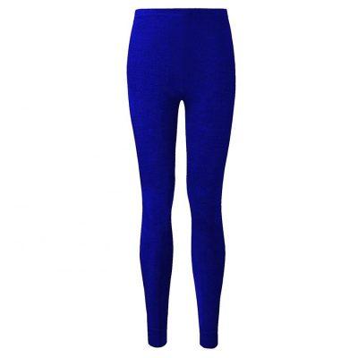 New Womens Ladies Thermal Inner Underwear Long Johns Winter ski wear Leggings Bottom Trousers Sportsfore