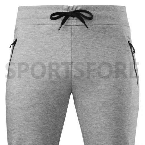 Men Casual Quick Dry Athletic Gym Outdoor Joggers Sweatpants for Fitness Travel Hiking Climbing Sportsfore
