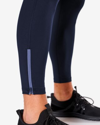 Men's Compression Fitness Gym Sports Workout Running Leggings Sportsfore