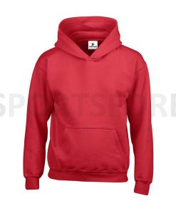 Wholesale Cheap Kids Plain Blank Hoodie Sweatshirts Sportsfore