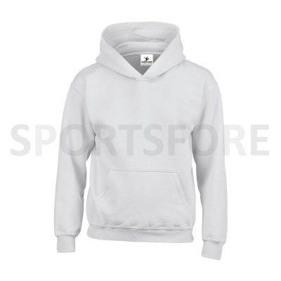 Wholesale Cheap Kids Plain Blank Hoodie Sweatshirts Sportsfore