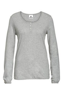 Women Fashionable Loungewear Long Sleeve Shirt Pyjama Set Sportsfore