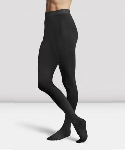 Women Footed Tights Sportsfore