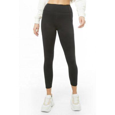 Women, Girl, Leggings, Tights, Pants, Yoga, Gym, Workout, Running, Athletics, Streetwear, Sports, Fitness, Sportswear