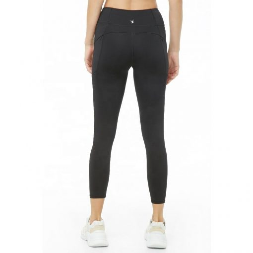 Women, Girl, Leggings, Tights, Pants, Yoga, Gym, Workout, Running, Athletics, Streetwear, Sports, Fitness, Sportswear