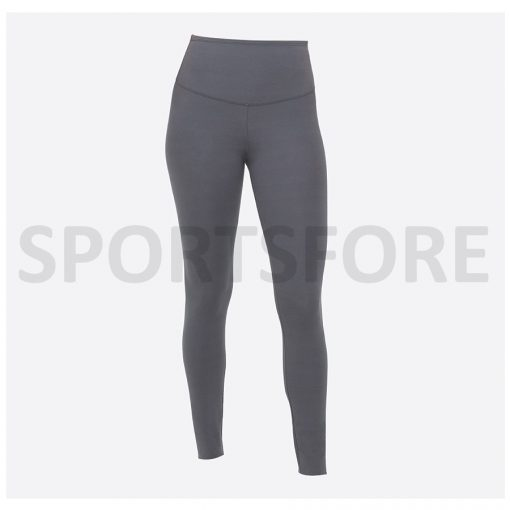 Women, Girl, Leggings, Tights, Pants, Yoga, Gym, Workout, Running, Athletics, Streetwear, Sports, Fitness, Sportswear Sportsfore