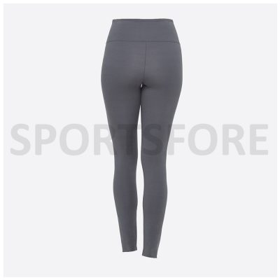 Women, Girl, Leggings, Tights, Pants, Yoga, Gym, Workout, Running, Athletics, Streetwear, Sports, Fitness, Sportswear Sportsfore