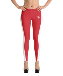 Women, Girl, Ladies, Leggings, Tights, Pants, Yoga, Gym, Workout, Running, Athletics, Streetwear, Sports, Fitness, Sportswear, Pyjamas Sportsfore