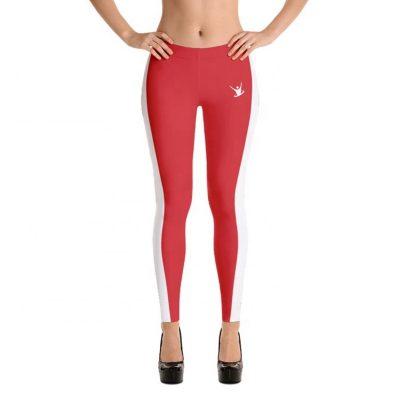 Women, Girl, Ladies, Leggings, Tights, Pants, Yoga, Gym, Workout, Running, Athletics, Streetwear, Sports, Fitness, Sportswear, Pyjamas Sportsfore