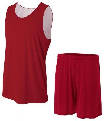 basketball jersey uniforms Sportsfore