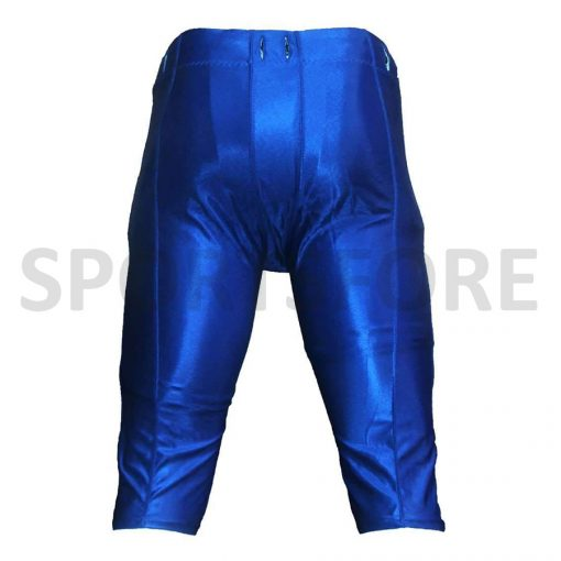 sportsfore american youth football sports training padded pants