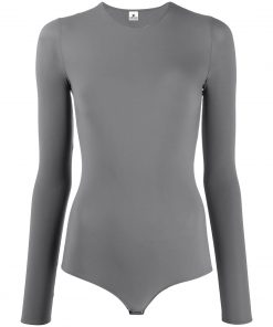 Cheap Women Top Quality Long Sleeve Body suits Sportsfore