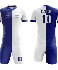 Quality Cheap Custom Soccer Football Jerseys Uniforms Sportsfore