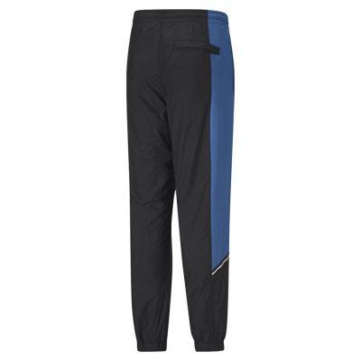 Men's Sports Casual Sweatpants Joggers Trousers Pants Pantalon Sportsfore