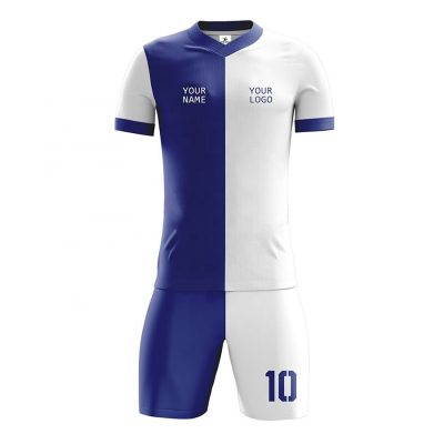 Quality Cheap Custom Soccer Football Jerseys Uniforms Sportsfore